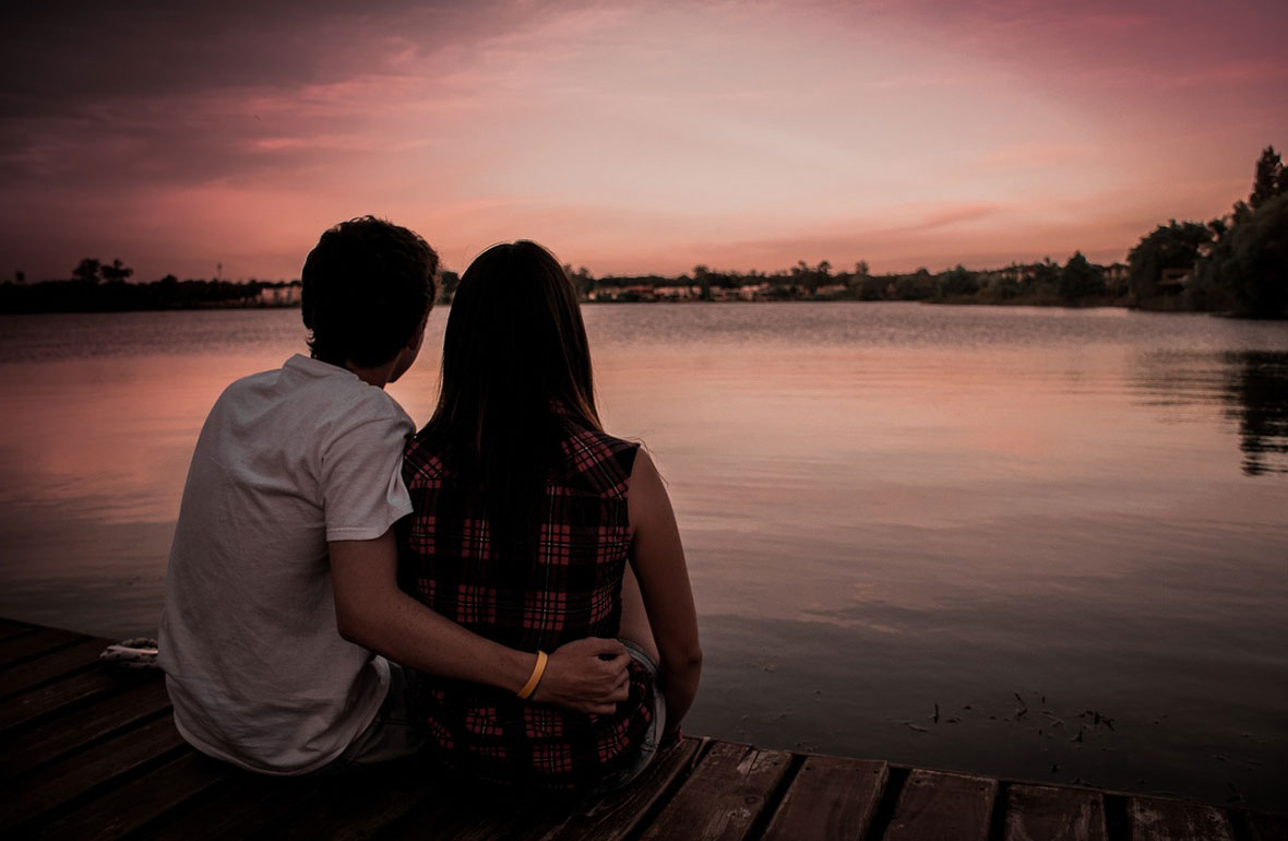 an engaging article about the importance of emotional quotient in males