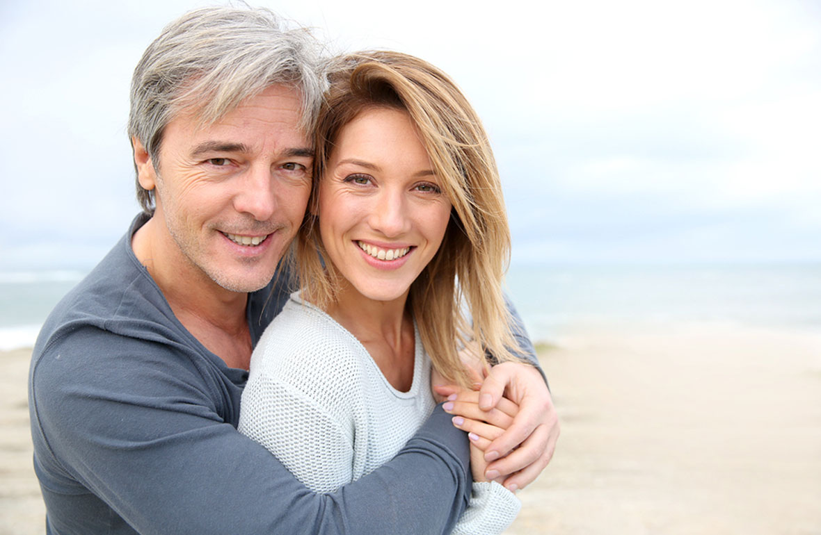 an insightful article on healthy husband-wife relationship