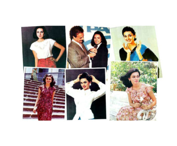 True story of the brave girl Neerja Bhanot who saved several lives