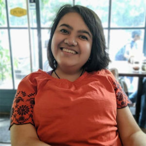 UN Panellist At 15, Kavya Aspires To Make India Accessible For The Disabled. Out of the many stigmas that prevail in Indian society, one is a disability.