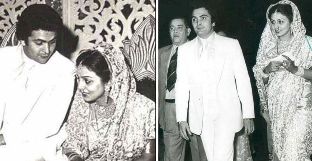 Rishi Kapoor - A Star, a legend, fine actor, an era in himself