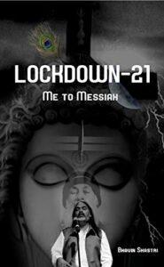 bhavin shastri book lockdown 21