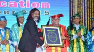 bhavin shastri award