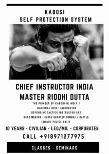 riddhi dutta story