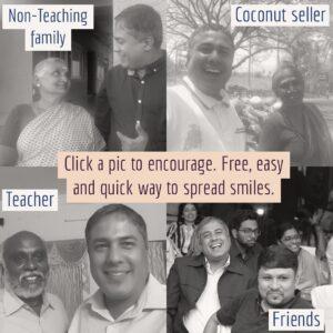 sunny nagpal story