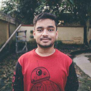 rahul raj story