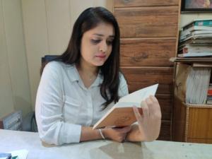 Bhawna Khanna astrid design studio
