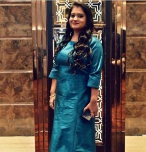 Bhawna Khanna astrid studio design