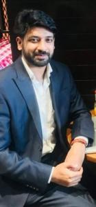 Shabbir Hussain Hatsoff founder